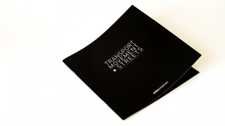 TMS Brochure - Cover
