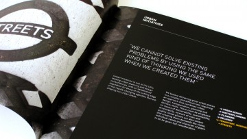 TMS Brochure - Inside Cover close-up